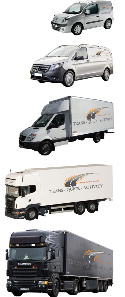 flotte trans-quick-activity