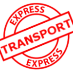 Transport express